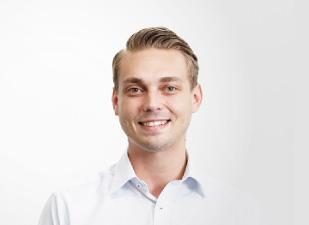 Linus Jansson